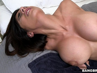 XXX Exotic Videos on Home Orgy Party