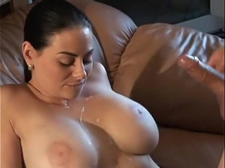 Exotic Orgy