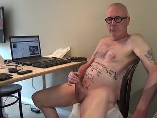 Com erotik Erotica 7