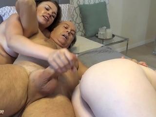 Oral Cum