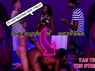 Xxx Stripper Videos
